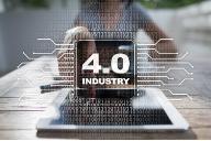 首届国家级大会召开 工业互联网有望成5G主战场