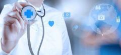 【机构调研】医疗器械巨头临近产业收获季,主打产品进口替代空间巨大