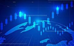 炒股技术分析和基本面分析谁更重要?