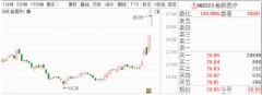 2月4日早间金股预测:8股有望开启估值修复