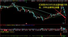 红宝丽(002165)主业盈利能力恢复,19年业绩同比翻番