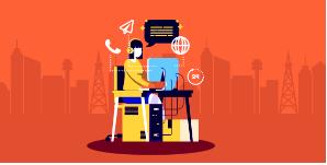 【电报解读】华为携手多家合作伙伴发布数据基础设施发展战略,这些公司共同助力共建数字经济