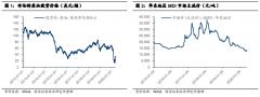 万华化学(600309):上调6月MDI挂牌价,疫情过后行业景气有望复苏