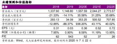 鼎龙股份(300054)投资价值分析报告:中国半导体抛光垫之王的崛起