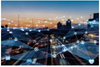 车联网顶层标准呼之欲出 三大因素催发产业进程提速