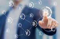 数字货币内部测试持续推进 产业链投资机会有望来临