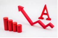 国金策略:10月市场或迎反弹,幅度取决于宏观流动性的边际变化