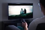 激光电视成为年内唯一实现大幅增长的彩电品类 未来有望快速普及