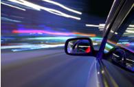 五部委部署燃料电池汽车示范应用 关键核心技术产业化成重点