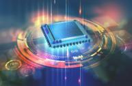 "Arm推出""混合模式""芯片设计 适用于更广泛的自动化系统"