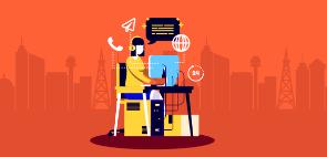 【电报解读】智能制造产业高速发展,这家公司已为超20个行业提供企业全生命周期解决方案