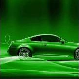 【选股宝早知道】新能源汽车:9月销量翻倍!政策力挺下新能源乘用车需求持续爆发,三季报预增15倍的行业龙头,数据吊打特斯