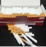 【选股宝早知道】烟草:烟草局刚刚下发通知,不再发放卷烟纸许可证,A股这