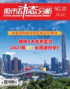 股市动态分析周刊(深圳特区四十周年:迎超级大礼包 建先行示范区)2020-10-17