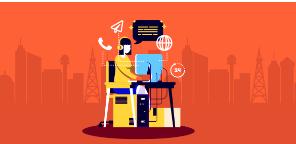 【电报解读】中央政治局集体学习量子科技研究和应用前景,第一时间整理产业链相关上市公司(附表)