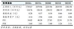 回天新材(300041):胶粘剂行业龙头,产品向高端市场升级