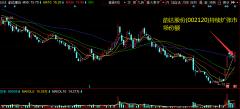 韵达股份(002120)持续扩张市场份额