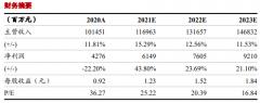 中兴通讯(000063):中兴通讯深度报告:低估的ICT全球领军企业